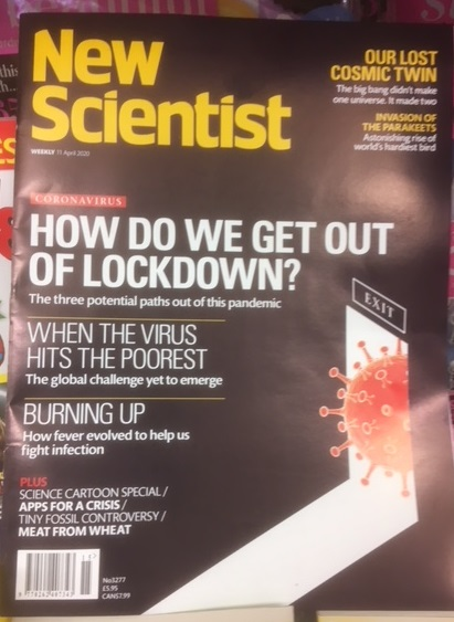 This image has an empty alt attribute; its file name is New-Scientist.jpg