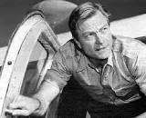 Image result for Flying Doctor TV series 1959 Richard Denning videos